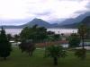 montenegro_view